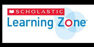 Literacy Pro Portal